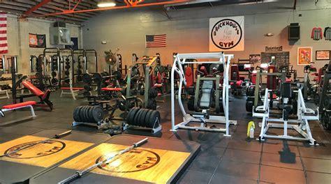 brick house spokane muv fitness spokane 17 ways to lose weight fast