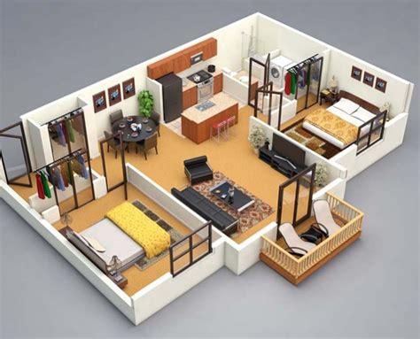 convert floorplan to 3d 3d floor plans 3d home design free 3d models
