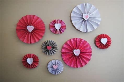 valentines craft ideas valentines craft ideas craftshady craftshady