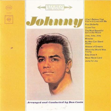 johnny song 1000 images about johnny mathis albums on