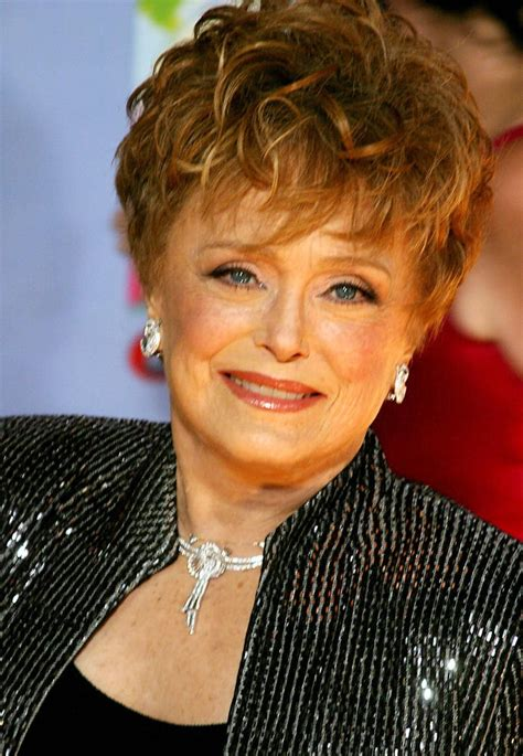 rue mcclanahan and hair 882 best images about haircuts ii on pinterest the