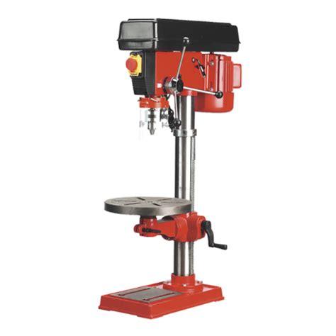 sealey bench drill bench pillar drill sealey gdm120b 16 speed express tools ltd
