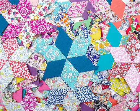 43 best paper pieced patchwork and quilts images on