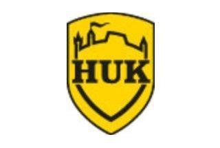 Kfz Versicherung ändern by Huk Coburg Versicherung Gesch 228 Ftsstelle Rostock In