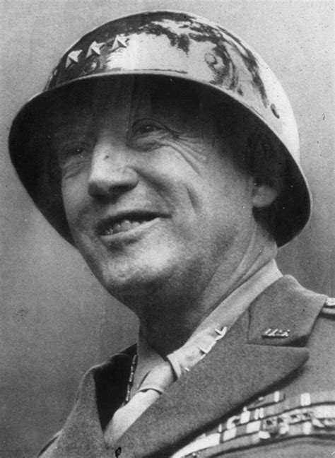 general george patton general george s patton patton pinterest