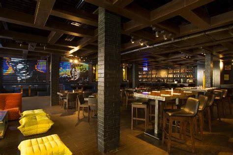 Backyard Grill Lagos 10 Best Restaurants In Lagos Tolet Insider