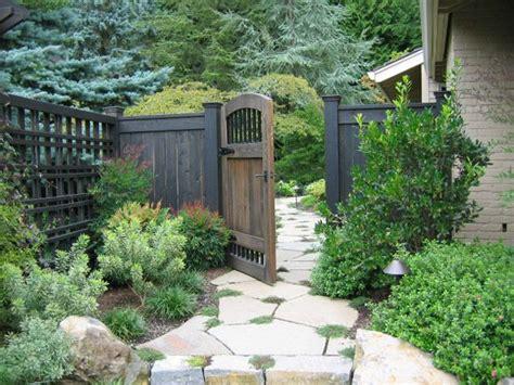 backyard dog run ideas dog run backyard ideas pinterest
