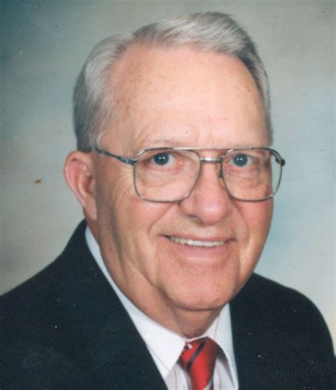robert boze obituary roanoke indiana d o mccomb and