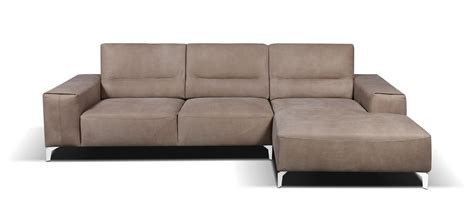 apartment size loveseats apartment size sofas for sale sectional sofa bed stunning
