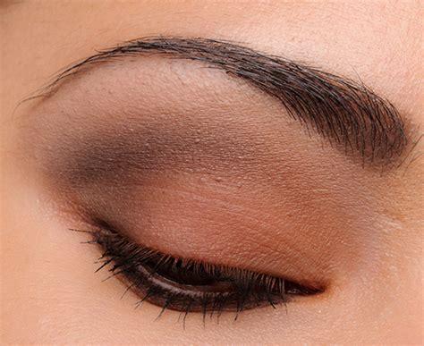 Eyeshadow Zoeva zoeva cocoa blend eyeshadow palette review photos swatches