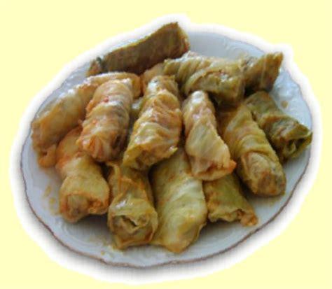 Thåy S Serbia Serbian Food