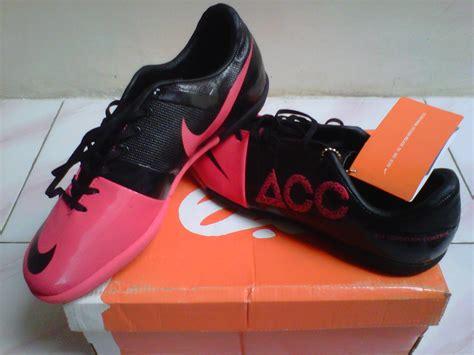 Grosir Sepatu Bola Terbaru jual sepatu futsal adidas terbaru grosir sepatu futsal
