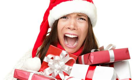 bad gifts gamestop s 2015 black friday deals leaked of course globoble news information