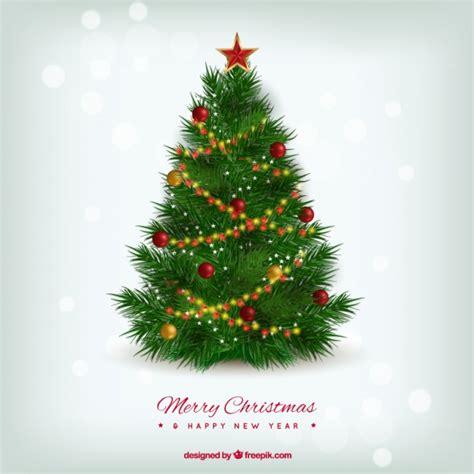 tall skinny christmas tree clip art   cliparts
