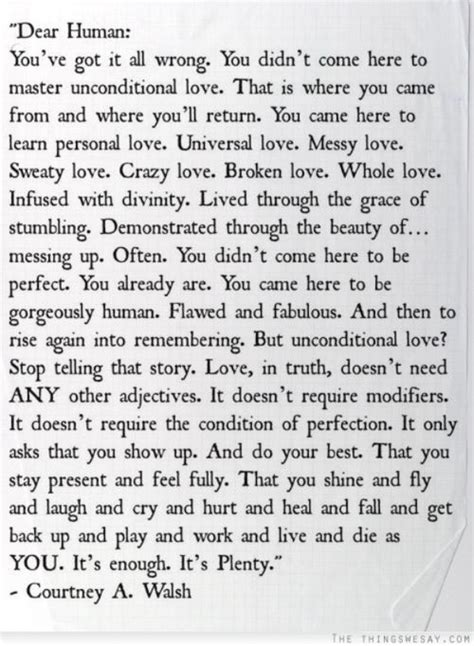 themes about unconditional love best 25 unconditional love ideas on pinterest
