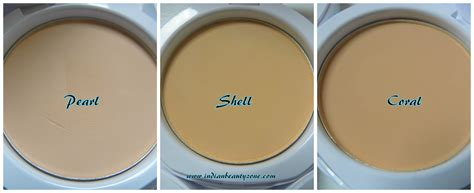 Maybelline New York White Fresh maybelline new york white fresh compact review
