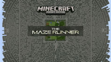 maze runner film hindi download the maze runner hollywood hindi dubbed movie