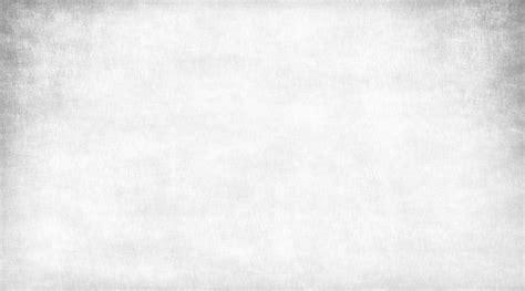 imagenes totalmente en blanco fondo blanco fondo blanco fondos de pantalla de moteado
