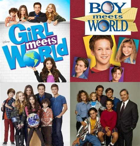 boy meets world girl friday open thread perfume pastry and pastry perfume