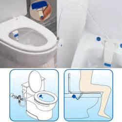 Toilet Bidet Heshe Bathroom Smart Toilet Seat Bidet Intelligent Toilet