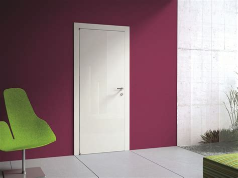interior door designs for houses interior doors design modern house