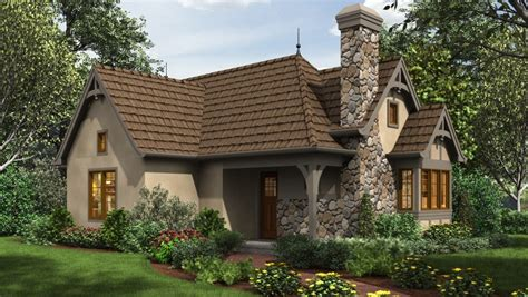 tudor style house plans old english home plans leonawongdesign co cottage house