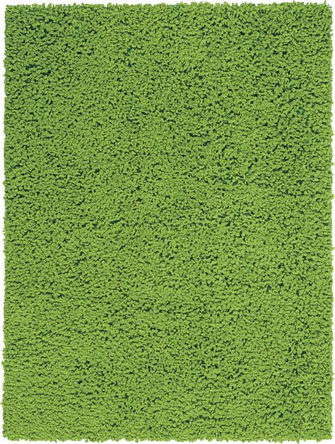types of shag rugs types of shag rugs 28 images rug master shag rugs and professional cleaning 5 types of shag