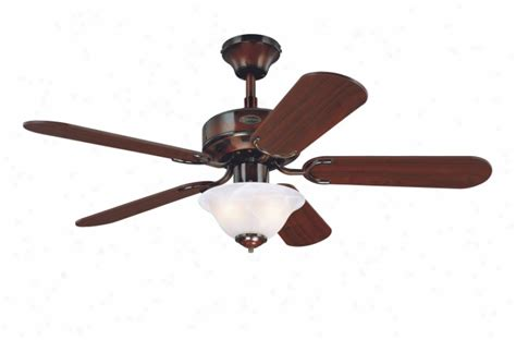 Quoizel Ceiling Fans by Uc1124ss Quoizel Uc1124ss Gt Cabinet Lighting