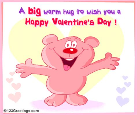 happy valentines day to you all happy valentines day friends quotes quotesgram
