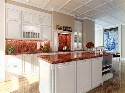 decor ideas for kitchens kitchen cheap kitchen design ideas with ordinary design