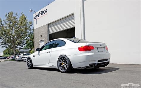 Lm 11 White Sport opinions on my new wheels page 2 the m3cutters uk