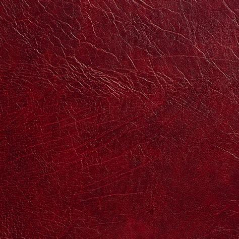 maroon burgundy distressed automotive animal skin texture
