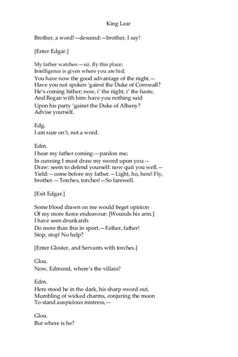 Madame Bovary Essay by Madame Bovary Research Paper Orderessays Web Fc2