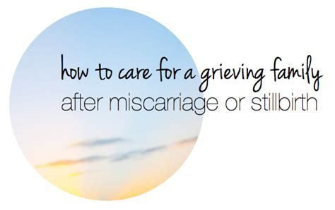 how to comfort a woman after a miscarriage miscarriage comforting quotes for friends quotesgram