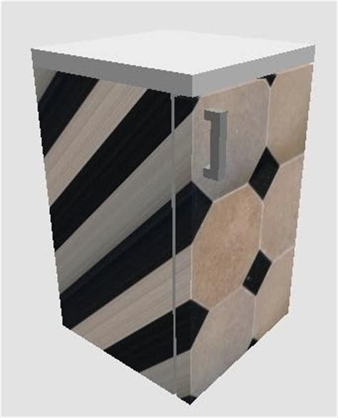 Lemari Kayu Bawang lemari dapur kayu minimalis furniture mebel