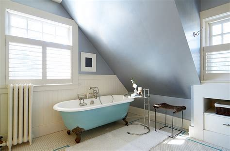 Bathtub Side Table by Colorful Bathtub Ideas Bathroom Decor Pictures