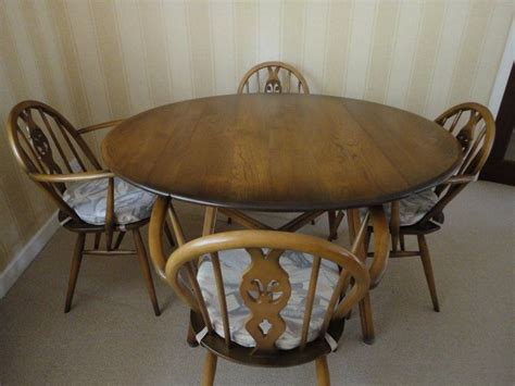 Dining Room Furniture Liverpool Merseyside 17 Best Images About Ercol On Armchairs