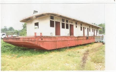 house boat forsale house boat for sale adverts nigeria