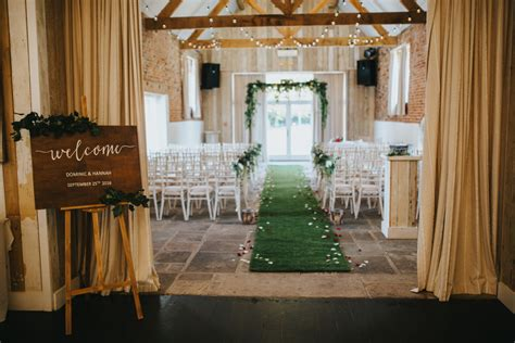 function rooms in grimsby healing manor hotel barn wedding venue near grimsby dominic and civil ceremony healing