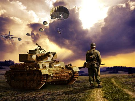 best ww2 world war ii top world war wallpapers world war stories