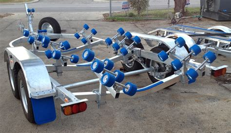 boat trailers perth fremantle trailers homepage