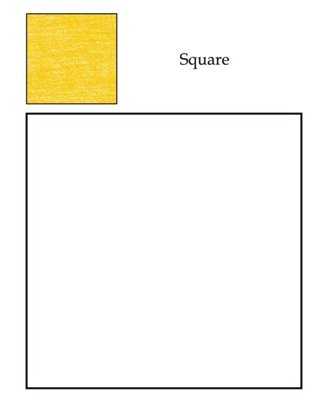 free coloring pages of square numbers