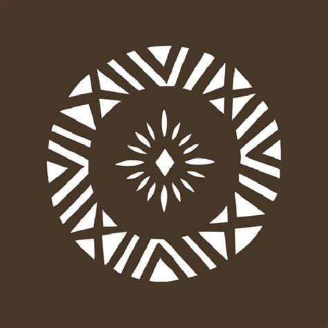 fijian pattern meaning rebranding fiji airways art and design inspiration from
