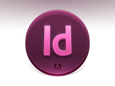 indesign logo color 11 adobe indesign cs6 icon images adobe indesign cs6 logo adobe indesign cs6 free