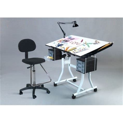 Drafting Table Desk Combo by Discount Drafting Table Desk Sale Bestsellers