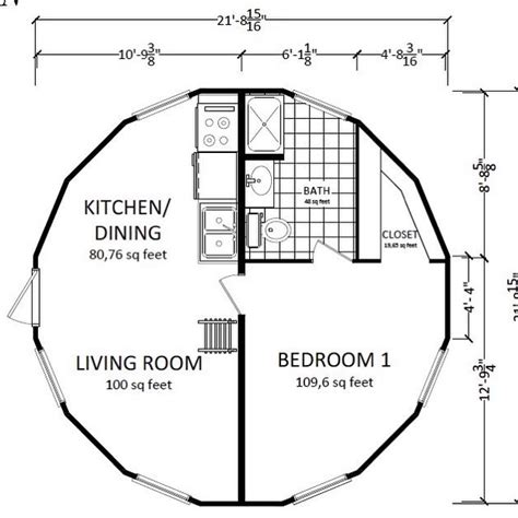 yurt floor plan yurt floor plans yurt floor plans rainier yurts yurt