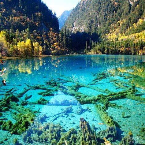 imagenes de paisajes exoticos megapost lugares exoticos te lo vas a perder im 225 genes