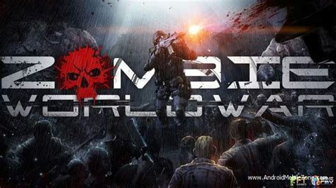 mod game zombie world war zombie games defense war mod apk 3 5 mod coins unlocked