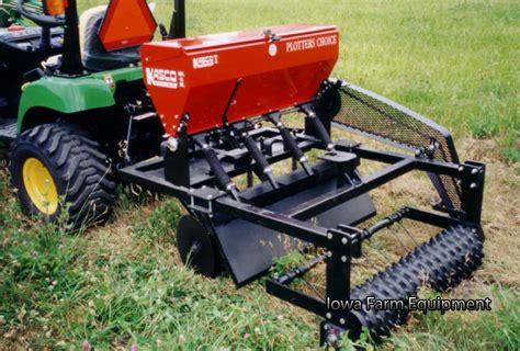 Atv Planters Drills by Atv Grain Drill Related Keywords Atv Grain Drill