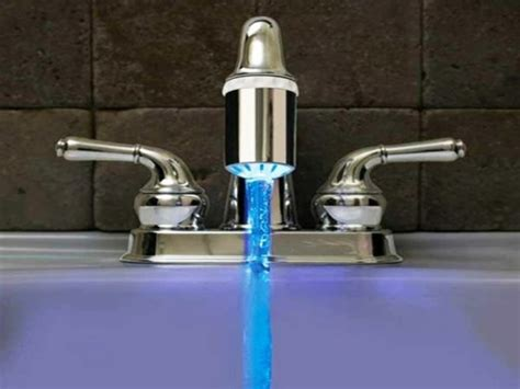 how to clean your kitchen spray nozzle tammilee tips why kitchen sprayer with faucets help the homy design